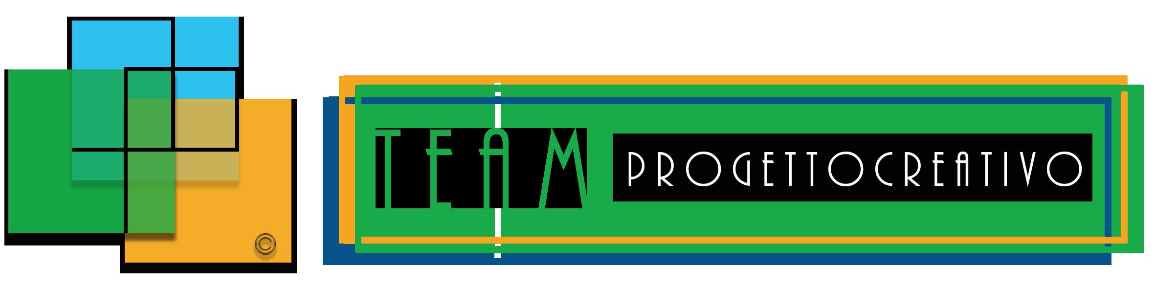 Team Progetto Creativo